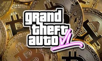 GTA 6 : les paiements en Bitcoin pourraient bien être intégrés dans le jeu, un insider réputé balance