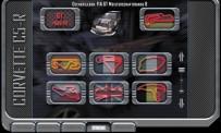 GTR - FIA GT Racing Game