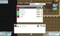 Guardian Hearts PS Vita