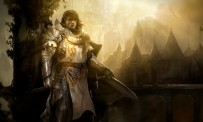 Guild Wars 2 - Races Trailer
