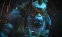 Guild Wars 2 - vidéo commando
