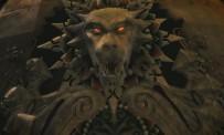 Guild Wars 2 - Charrs Trailer