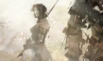 Guild Wars 2 -Vidéo Manifesto