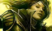Guild Wars 2 : les bonus de la version Deluxe en vidéo