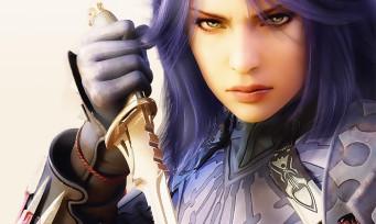 Guild Wars 2 : un trailer pour l'Embrasement