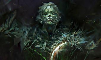 Guild Wars 2 : un trailer pour le premier épisode de la Saison 3