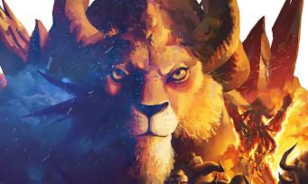 Guild Wars 2 : un trailer de gameplay pour l'Épopée du Givre