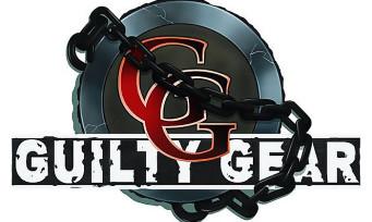 Guilty Gear : le 1er épisode de la série débarque sur PS4, PC et Switch