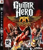 Guitar Hero : Aerosmith