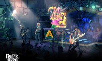 Launch Trailer Guitar Hero Aerosmith