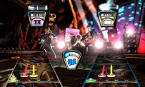 Guitar Hero II