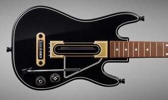 Guitar Hero Live : tout ce qu'il faut savoir sur le jeu