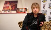 Guitar Hero : On Tour