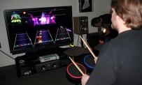Guitar Hero : World Tour