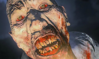 H1Z1 : le jeu passe en free-to-play