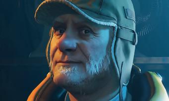 Half-Life Alyx : on connaît enfin la date de sortie du jeu