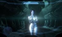 Cette fois, c'est Cortana qui est au centre de Halo 4