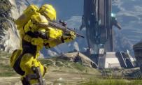 Le multi est encore une fois une grosse part de ce Halo 4.