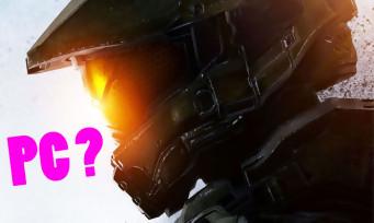 Halo 5 Guardians : quid du portage sur PC ? Les développeurs répondent