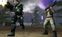 Halo : Combat Evolved