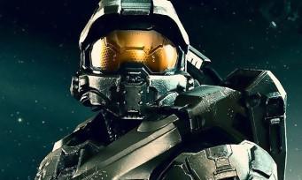 Halo The Master Chief Collection : la compil' arrive sur PC, Halo Reach se montre au X019