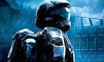 Halo 3 ODST : le jeu enfin disponible dans la Master Chief Collection, un trailer qui met la pression