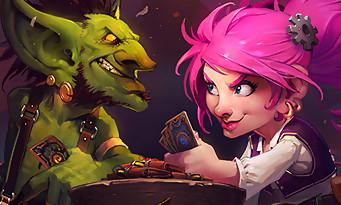 https://i.jeuxactus.com/datas/jeux/h/e/hearthstone-heroes-of-warcraft-gobelins-et-gnomes/xl/hearthstone-heroes-of-w-546094e48b5e7.jpg