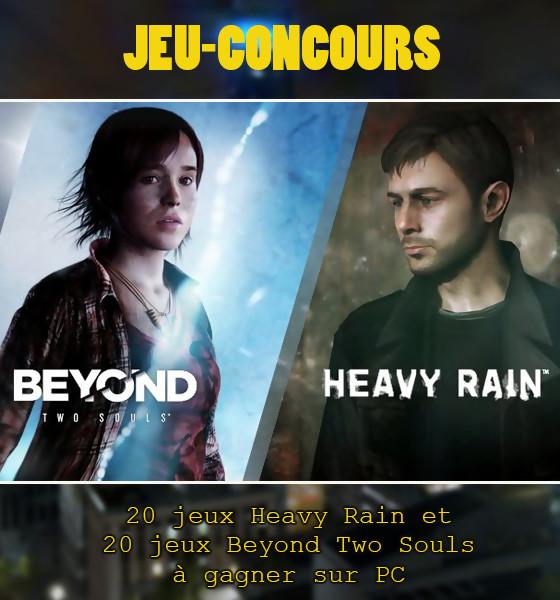 https://www.jeuxactu.com/jeu-concours/jeu-concours-heavy-rain-beyond-two-souls-pc-5d654530ab3f8c.htm