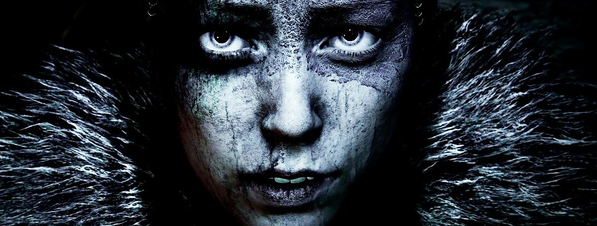 Test Hellblade : une expérience incroyable qui vous marquera à jamais