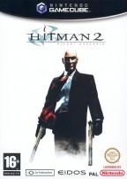Hitman 2 : Silent Assassin