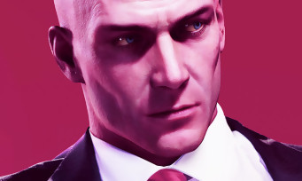 Hitman 2 : un trailer assassin où l'Agent 47 part en guerre contre un cartel