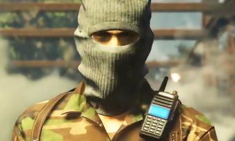 HITMAN 2 : une nouvelle vidéo avec des citations de la presse