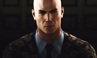Hitman 2 : l'agent 47 s'envole pour New-York dans un trailer méga-classe