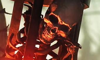 Hitman 2 : un nouveau contrat bien flippant pour Halloween, le trailer