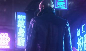 Hitman 3 : Code 47 va faire un détour en Chine à Chongqing, voici le trailer