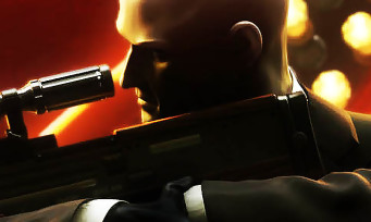 Hitman HD Enhanced Collection : une remastered avec Blood Money et Absolution annoncé, 1ers détails