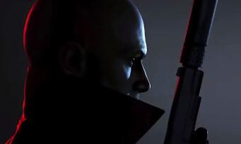 """Hitman 3 : un carnet de développeurs, le jeu sera """"plus sombre"""""""