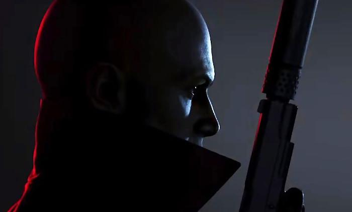Hitman 3 : deux trailers de gameplay sur PS5 pour l'Agent 47
