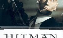 Hitman : Tueur à Gages