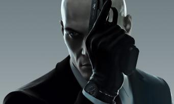 HITMAN : une vidéo making of qui parle du level design du jeu