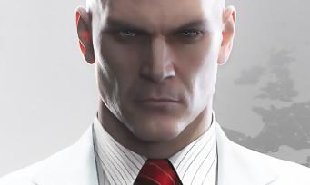 Hitman : trailer de lancement sur PC, PS4 et Xbox One