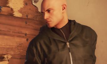 Hitman : trailer de gameplay Episode 5 au Colorado