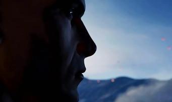 HITMAN : voici le trailer de lancement de l'Episode 6 à Hokkaido