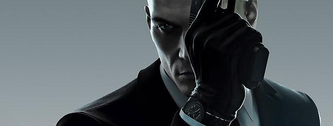 Test HITMAN sur PS4 et Xbox One