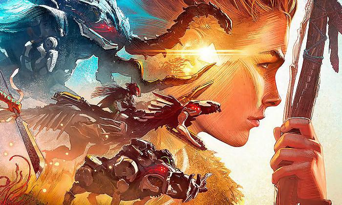 Horizon Forbidden West : suite au bad buzz, Sony rétropédale et rend gratuit la MAJ PS5 à titre exceptionnel