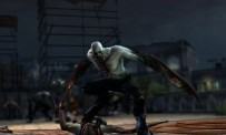 inFamous 2 - Gameplay # 2