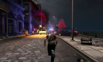 inFamous 2 : gameplay
