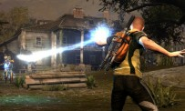 inFamous 2 - User-Generated Content Trailer