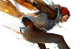 inFAMOUS Second Son : 5 minutes de gameplay à l'E3 2013