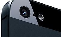 iPhone 5 : tous les détails de la conférence Apple !